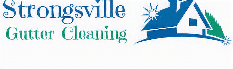 Strongsville Gutter Cleaning - Same Day Service Available